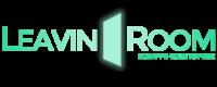 LeavinRoom